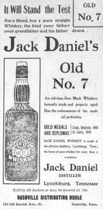 Jack-Daniels-1908-ad
