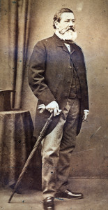c1850-charlestanqueray-body_small
