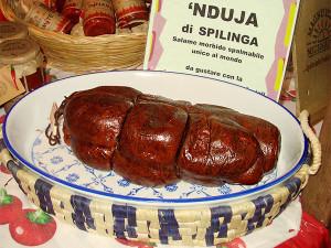 nduja1