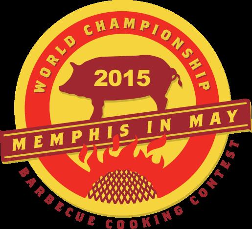 wcbbqcc-logo-2015