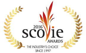 2016-Scovie-Awards