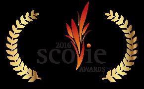 2016-Scovie-Awards