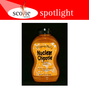 Scovie-Spotlight-Filipino-Phil's-Nuclear-Chipotle-Sauce