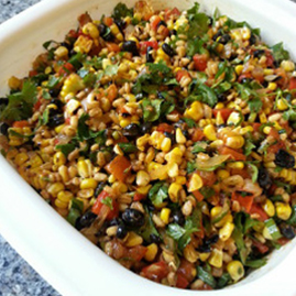 Scovie-Spotlight-Palo-Alto-Firefighters-Grilled-Corn-and-Black-Bean-Salad