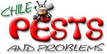 pests_title