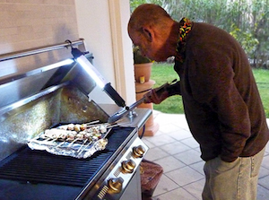 Grill-the-Pops-300x223