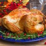 dr bbq's ultimate turkey