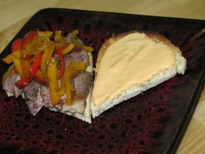 chipotle steak sandwich for web 2