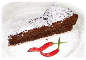 choc_cake_luisa420