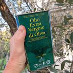 olive_oil trade-in