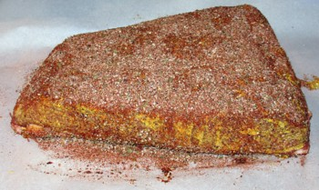 rubbed_brisket