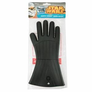 vader oven glove