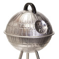 Death Star production grill
