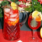 cranberry_drink-150x150
