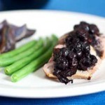 Savory-Blueberry-Compote-150x150