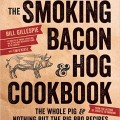 smoking bacon and hog book
