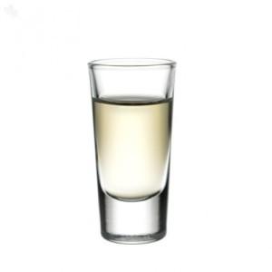 chiltepin tequila