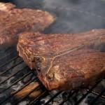 tequila porterhouse steak