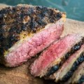 Tri-Tip-with-Five-Spice-Rub-480x480-150x150