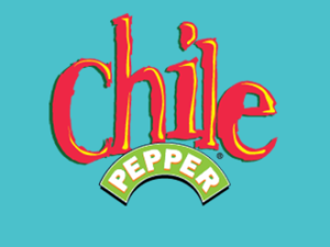 chileheader