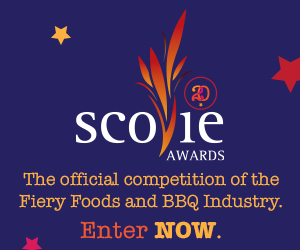 2017 scovie awards
