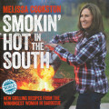 Smokin' Hot in the South