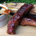 ribs sauce 2016