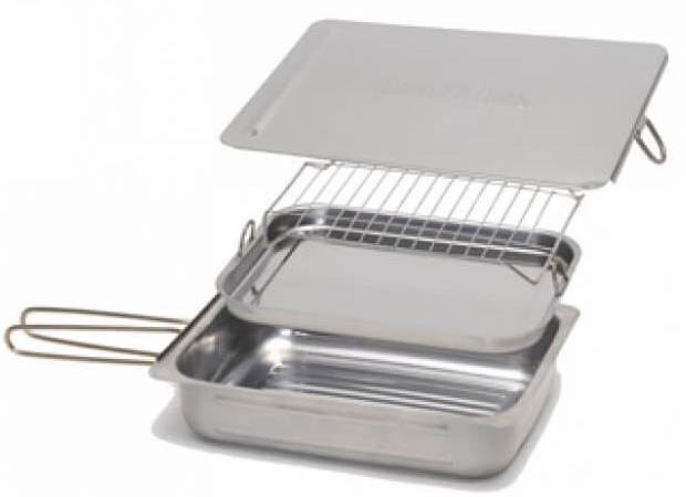 SMKW-camerons-products-original-stovetop-smoker-detail