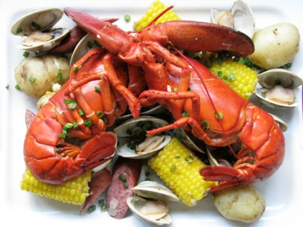 sunday-supper-lobster-boil-primary-thumb-625xauto-216386