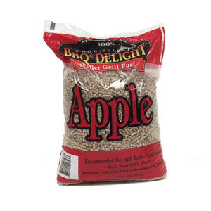 bbqrs-delight-apple-pellets-20lb