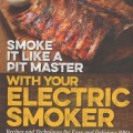 smoke-it-cover