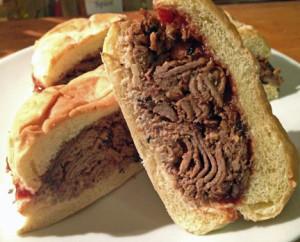 sandwich-plated-1