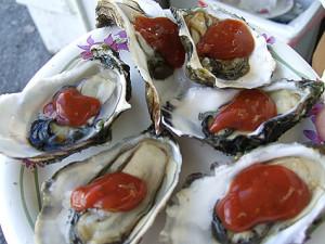 de_oysters