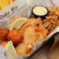 fish_chips_feature