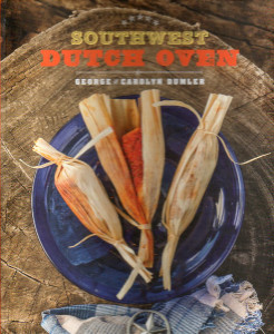 dutch-oven-cover