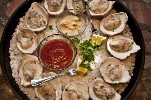 loftin-oyster