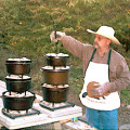 stacked-dutch-ovens
