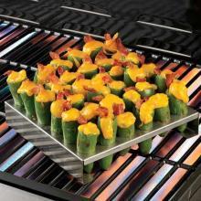 grill-rack