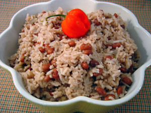 rice-and-peas