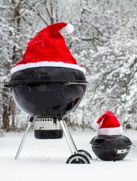 weber-bbq-christmas-weber-xmas-gifts-for-bbq