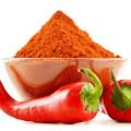 cayenne-pepper-0360_orig