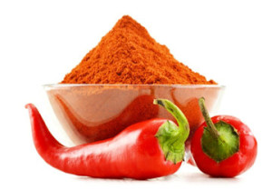 cayenne-pepper-0360_orig