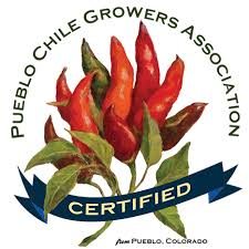 Pueblo Chile Growers logo