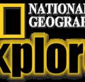 NationalGeographicExplorer-79319-300x116