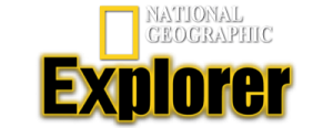 NationalGeographicExplorer-79319-300x116