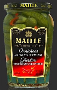 cornichons_with_cayenne_chilli_peppers_2