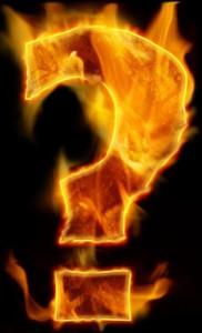 Question-Mark-Burning-Public-Domain