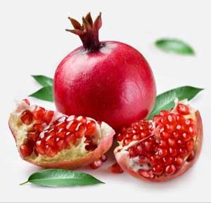 pomegranate-fruit1
