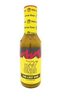 last-dab-pepper-x-sauce-20170928-inline_0f627dda6ee1ddd549654ba77319358b.today-inline-large