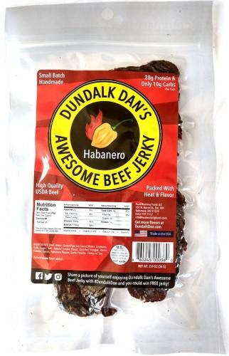 dundalk-dans-beef-jerky-habanero